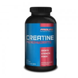 prolab_creatine