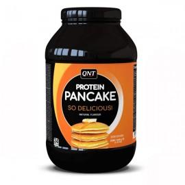 qnt_pancake