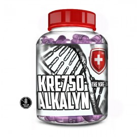 swiss_kre_alkalyn