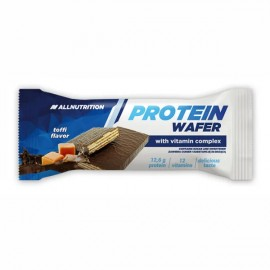 ALLNUTRITION_WAFER