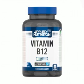 APPLIED_NUTRITION_B12