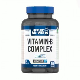 APPLIED_NUTRITION_BCOMPLEX
