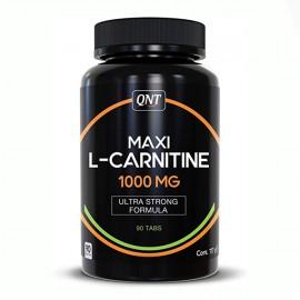 QNT_CARNITINE