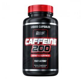 nutrex_caffeine