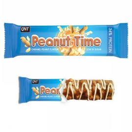 qnt_peanuit_time