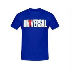 universal_shirt_blu