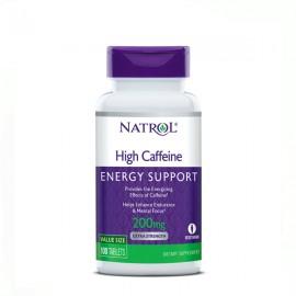 NATROL_CAFFEINE