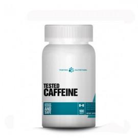 TESTED_CAFFEINE