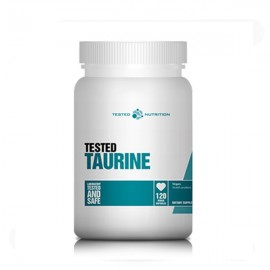 TESTED_TAURINE