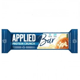 applied_bar_bianco_caramel