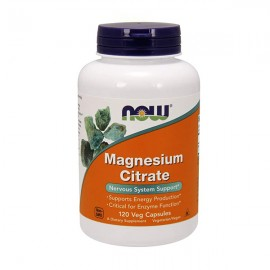 now_food_magnesium_citrate_120