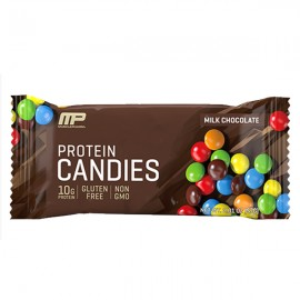 MUSCLE_PHARM_CANDIES