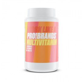 PROBRANDS_MULTIVITAMIN