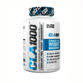 evnutrition_cla_1000