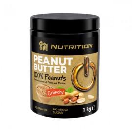 go_peanut_chunchy