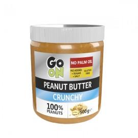 go_peanut_chunchy500