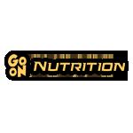 Go On! Nutrition