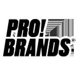 Pro! Brands