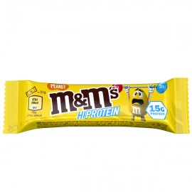 mm_peanut_bar