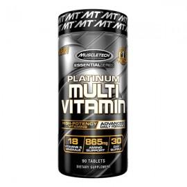 muscletech_multivitamin