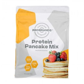 probrands_pancake