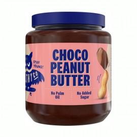 proteinella_cre_peanut