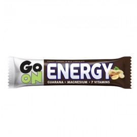 go_on_energy