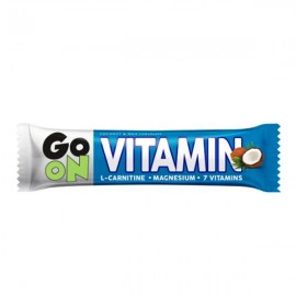go_on_vitaminbar