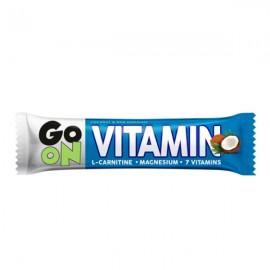 go_on_vitaminbar