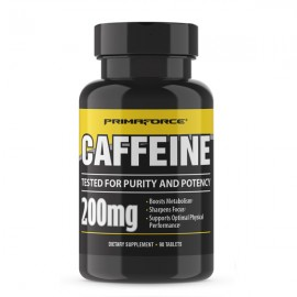 primaforce_caffeine