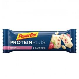 power_bar_protein_plus_frag