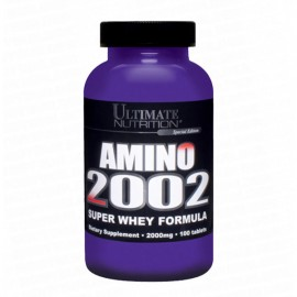 ultimate_nutirtion_amino_2002