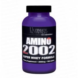 ultimate_nutirtion_amino_2002