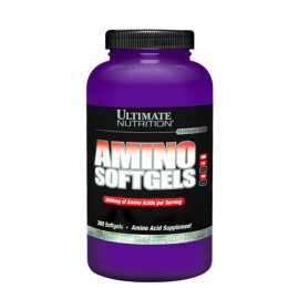 ultimate_nutirtion_amino_gels_3000