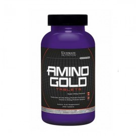 ultimate_nutrition_amino_gold