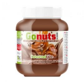 daily_life_gonut_caramel_ciocc