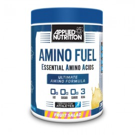 applied_nutrition_amino_fuel