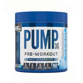 applied_nutrition_pump