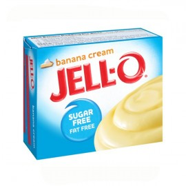 jello_pudding_banana