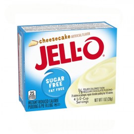 jello_pudding_cheesecake