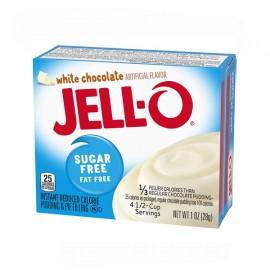 jello_pudding_ciocc_white