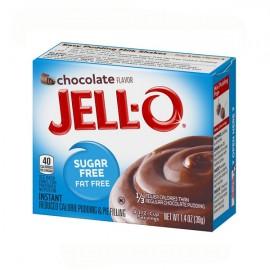 jello_pudding_cioccolato