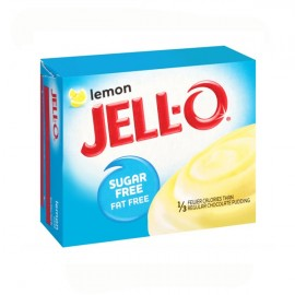 jello_pudding_lemon
