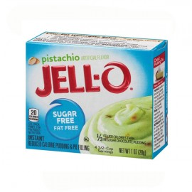 jello_pudding_pistacchio