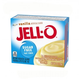 jello_pudding_vanilla