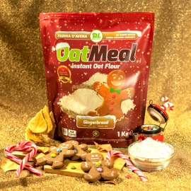 OatMeal-instant-ginger-bread (1)