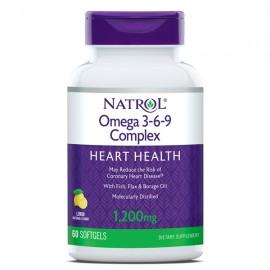 natrol_omega369