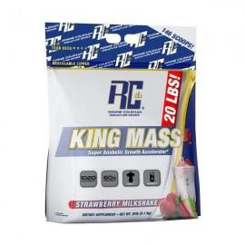 KING_MASS