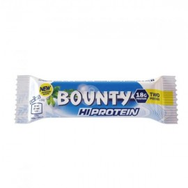 bar_bounty