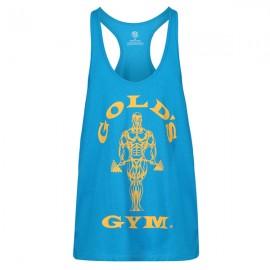 golds-gym-classic-stringer-tank-top-turq-yellow1
